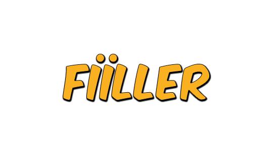 Fiiller