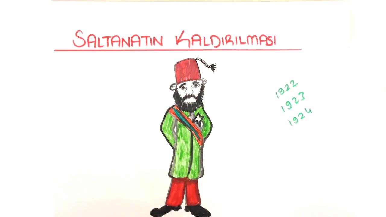Atatürk İlkeleri konusu Laiklik eğitimi