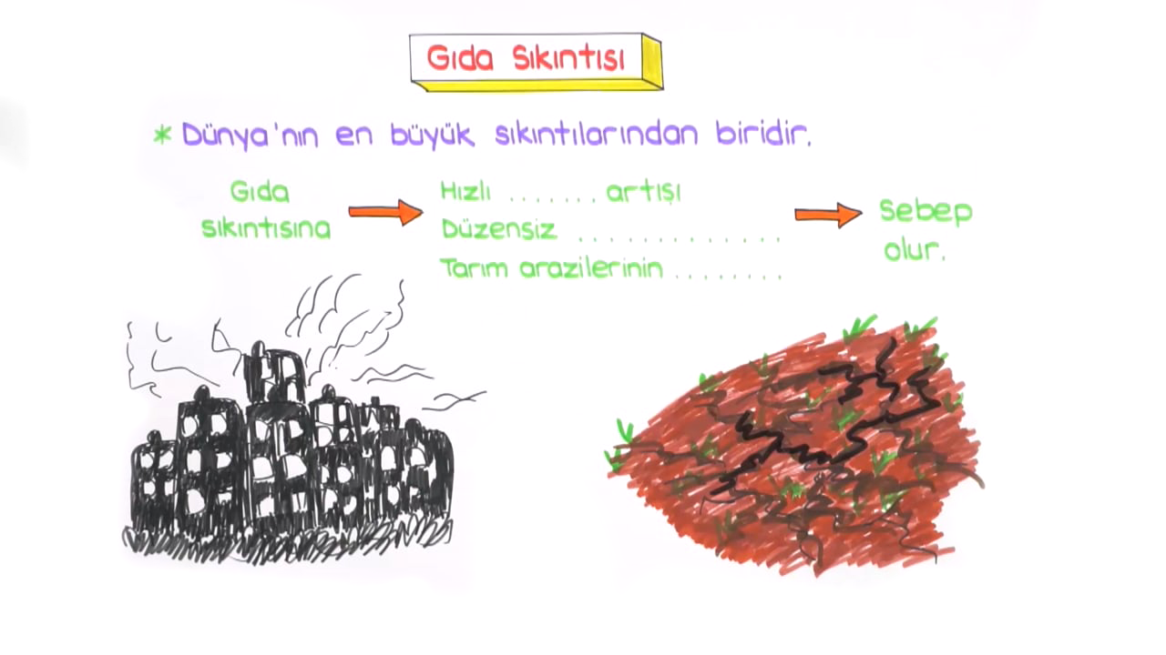Biyoloji Bilimi konusu Biyoloji Bilimi eğitimi