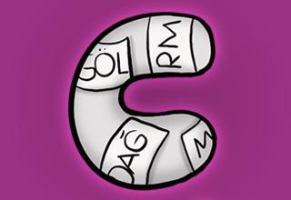 11.SINIF COĞRAFYA Konuları - Konu Anlatımı