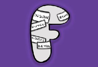 11.SINIF FELSEFE GRUBU Konuları - Konu Anlatımı
