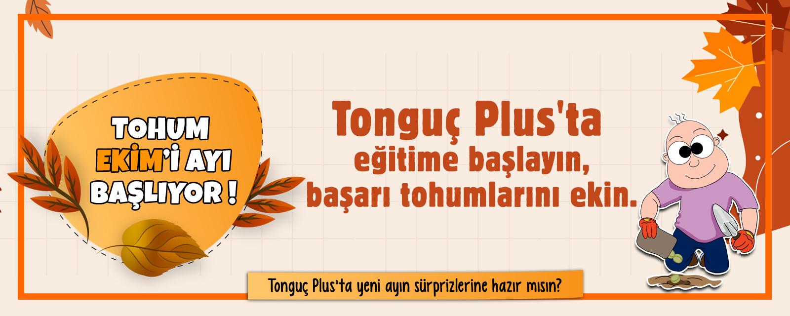 ekim_tohum_ayi_basladi