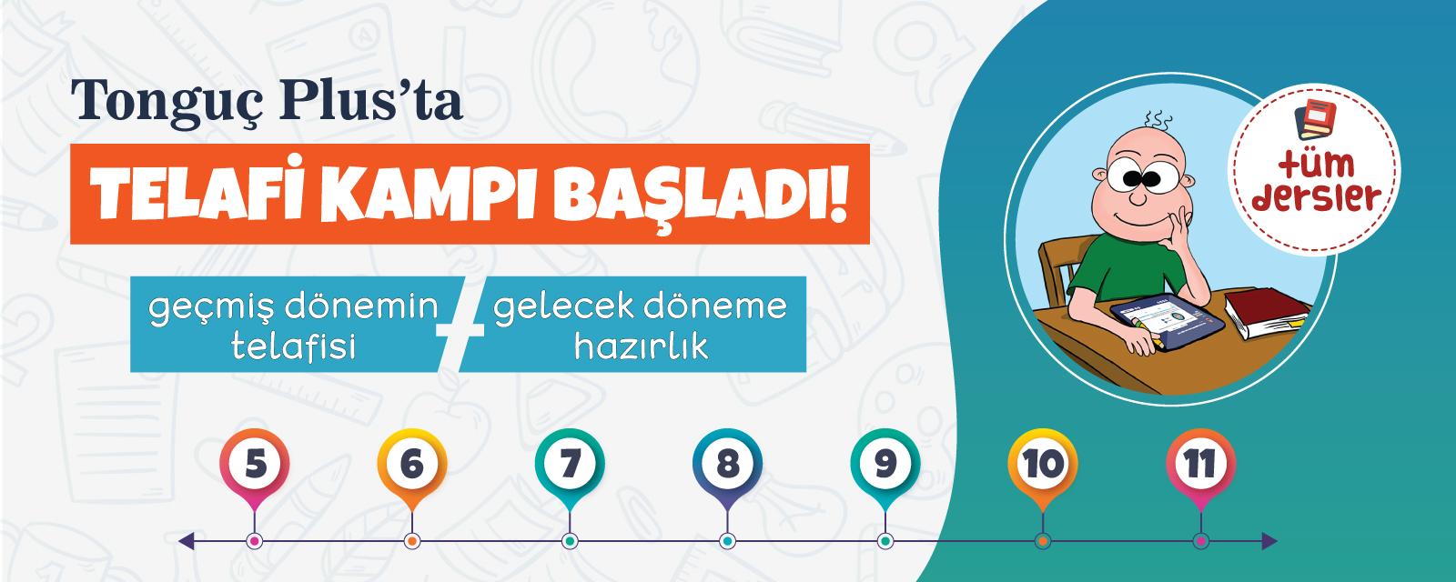 telafi_kampi_banner