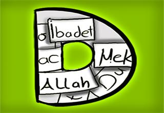 6.SINIF DİN KÜLTÜRÜ VE AHLAK BİLGİSİ Konuları - Konu Anlatımı