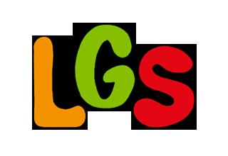 8.SINIF LGS PROVASI  Konuları - Konu Anlatımı