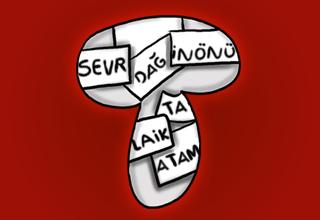 10.SINIF TARİH Konuları - Konu Anlatımı