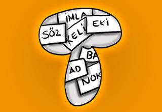 10.SINIF TÜRK DİLİ VE EDEBİYATI Konuları - Konu Anlatımı